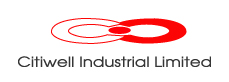Citiwell Industrial Limited